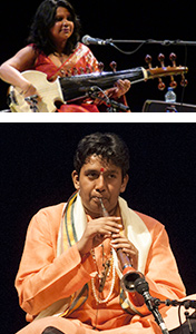 armor-india-2013_concert