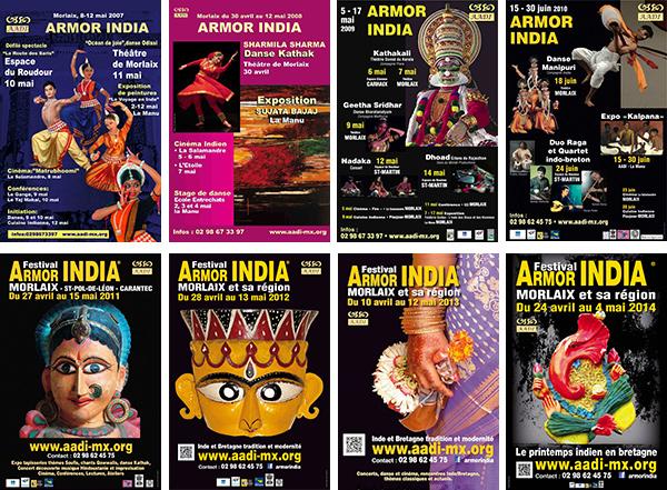 armor-india_affiches
