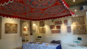 4.expo art tribal 3