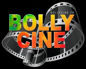 logo-bollycine-v2