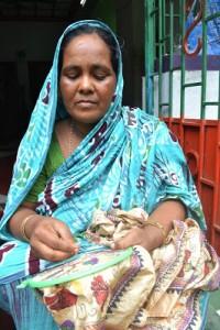 Tajkira Begum (3)
